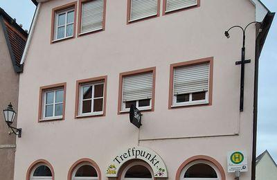 Corona-News: Weitere Corona-Schnelltest-Stelle in Veitshöchheim - Ab Montag wieder Distanzunterricht an den Veitshöchheimer Schulen