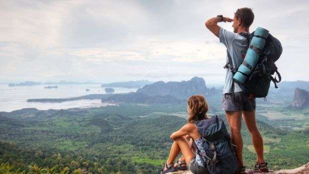Money Raising Tips to Backpack around the World - cookisfun19022008.over-blog.com