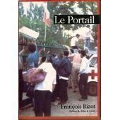 A livres ouverts... ''Le portail'' et '' Le silence du bourreau''