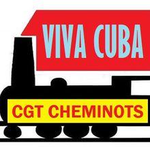 Cuba : agissons contre le blocus ! rassemblement à Paris dimanche 24 janvier