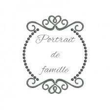 Tralala : Portrait de famille