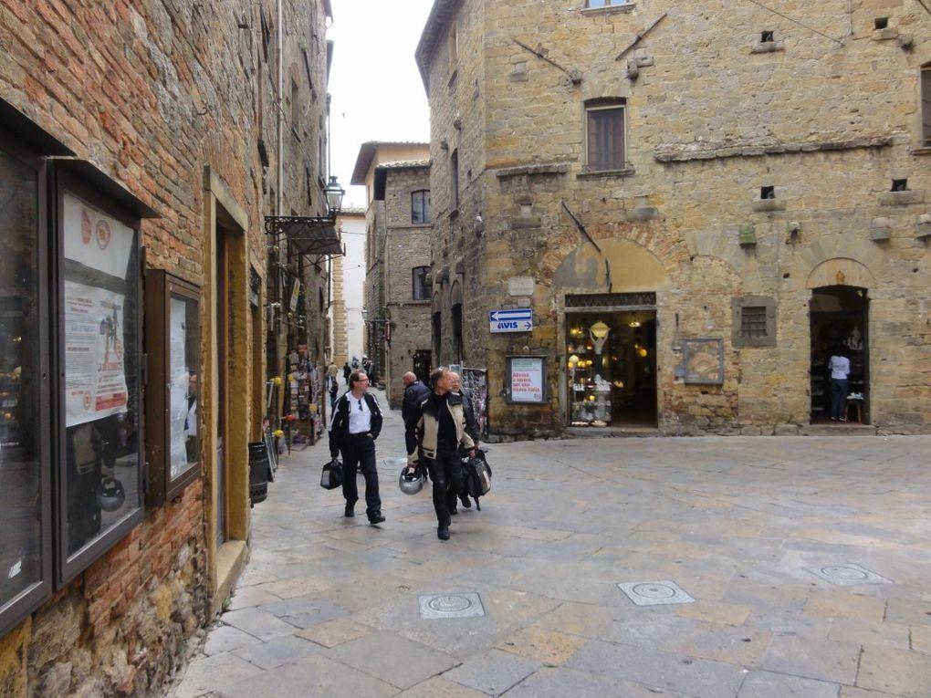 Album - Italie-2011