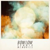 Summer Memories, by Bow Low