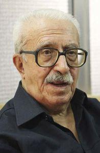 Vers la libération de Tarek Aziz et du général Sultan Hashem ?