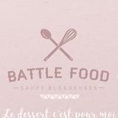 {Battle Food #53} Et le thème est...