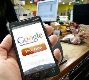 Dossier : Mc Donald's contre Starbucks ... Paypal contre Square ... contre Google ... contre Visa ... contre MCX … j'ai essayé de comprendre où en était la guerre sur les systèmes m-payment.