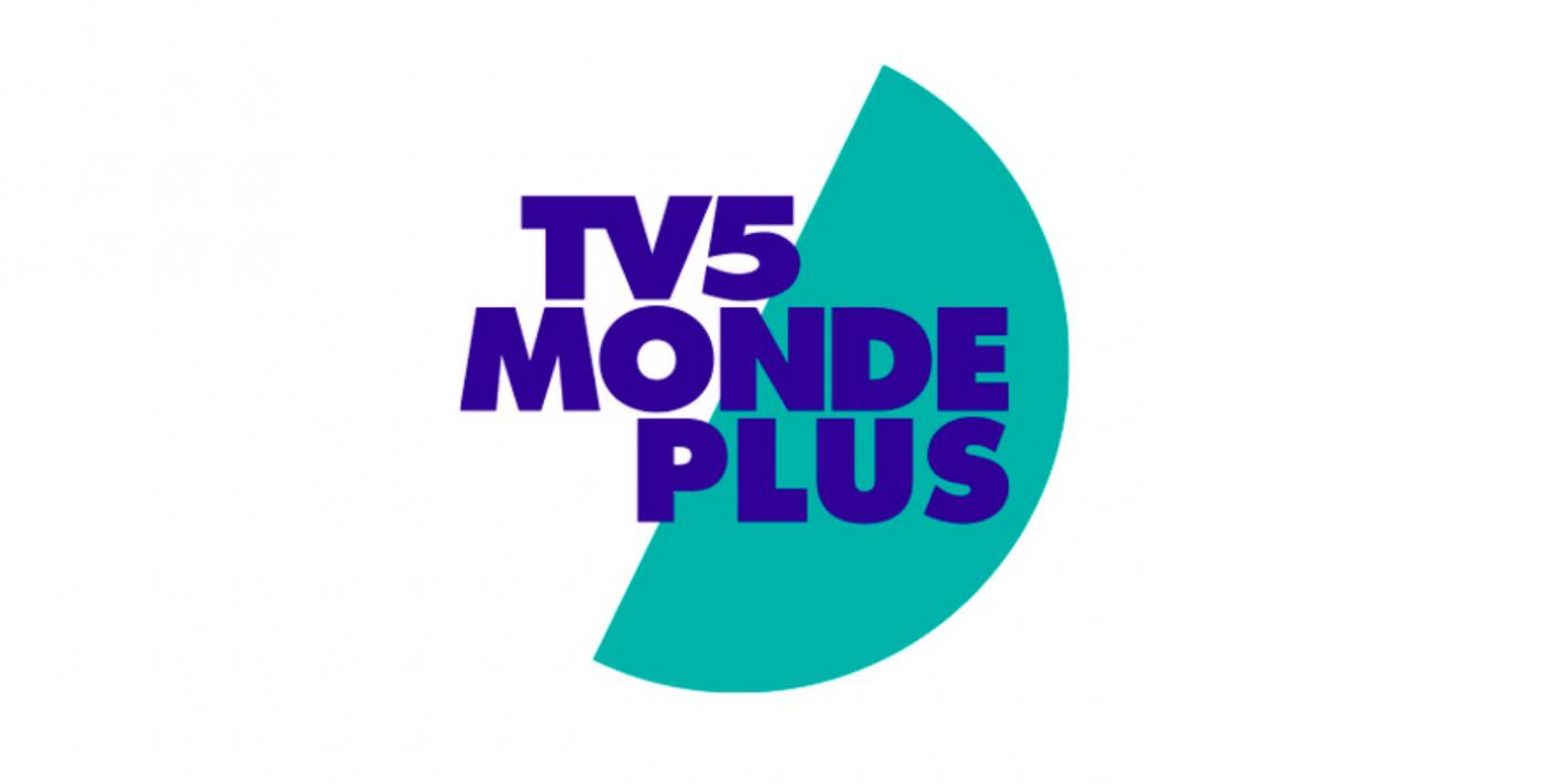TV5MONDEplus, la plateforme de la francophonie !
