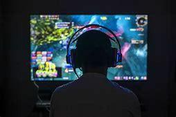 Médiathèque : jeux vidéos (partie 10 / 10)
