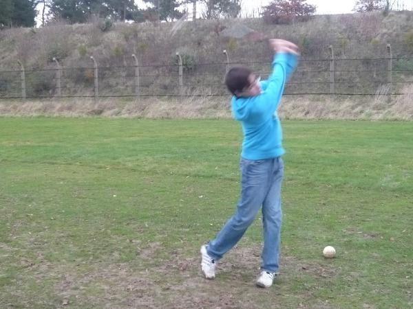 Album - y Trophee Ecole de Golf 2008