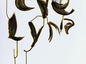 Peintures de :  Daniel Diot, Evelye Massé. (Cliquez pour agrandir)