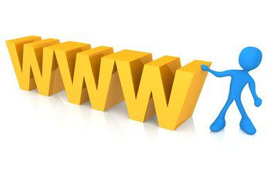 Sites et articles internet sur la Diaconie et la fraternité