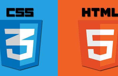 9 New HTML5 and CSS3 Features You Should Try