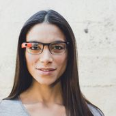 Google Glass to Be Covered by Vision Care Insurer VSP - OOKAWA Corp.