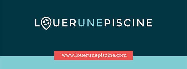 Lancé à Toulouse ! Louerunepiscine.com : un plouf en 3 clics