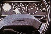 [Motor] 25,000 km en Skoda 105 L.