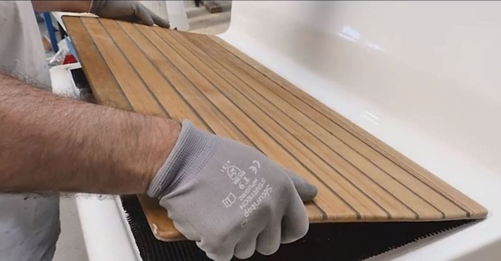 Boating - 500 Permanent Jobs Offered by the Bénéteau Group on the Paris Nautic