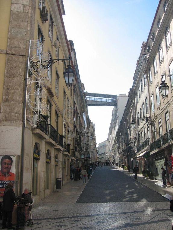 2009 - Portugal - 3