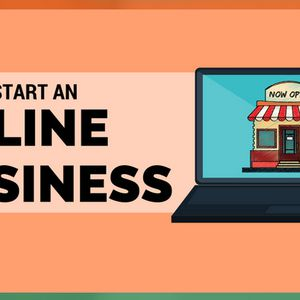 All The Tools You Need To Build Your Online Business...