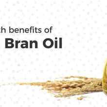 How to make rice bran oil by rice bran oil production line?