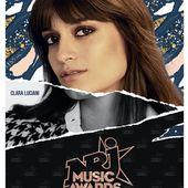 Liste actualisée des artistes présents aux NRJ Music Awards samedi 9 novembre 2019 sur TF1. - Leblogtvnews.com