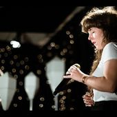 Purity Ring - Full Performance (Live on KEXP)