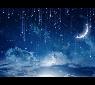 Bonne soirée à tous & toutes...