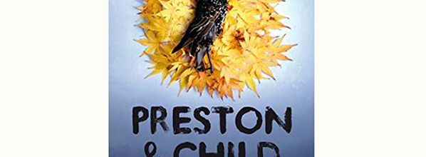 Offrande funèbre - Douglas Preston et Lincoln Child