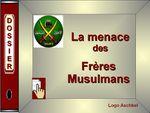 TARIQ RAMADAN DEVOILÉ/VIDEO : UNE PRIÈRE À ALLAH POUR QU'IL FRAPPE LES ENNEMIS DE L'ISLAM