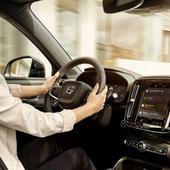 Les nouvelles Volvo auront Google Maps, Assistant, et plus, même sans smartphone Android - 3D Web Center - Portail de Communautés et d'Espaces 3D