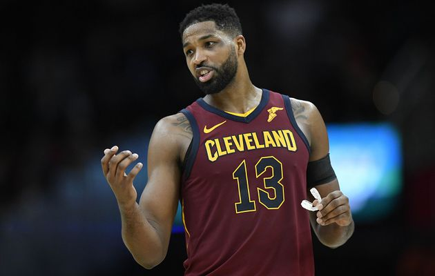 Tristan Thompson rejoint les Boston Celtics