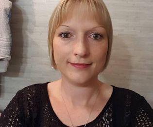 Emilie d'Admiliestratif propose ses services aux professionnels comme aux particuliers