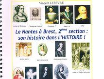Histoire de la civilisation, W+A. Durant tome 27, L'EPOQUE De Voltaire.