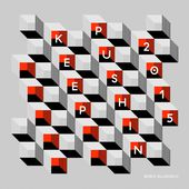 Keep Pushin' 2015 Remixes de Boris Dlugosch sur iTunes