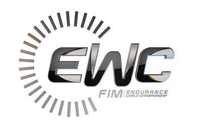 Endurance Moto - 12h Estoril