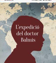 E libro para descargar gratis L EXPEDICIO DEL