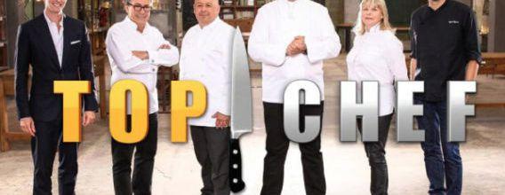 Quatrième épisode de Top Chef, saison 5, ce soir sur M6