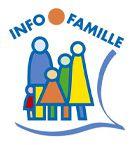 Le point information jeunesse (PIJ) - PIF du Douaisis, Nord 59