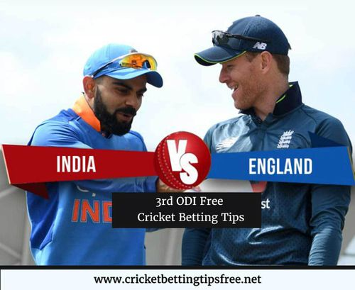 Cricket betting tips free blogspot early betting line superbowl