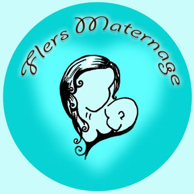 Flers Maternage