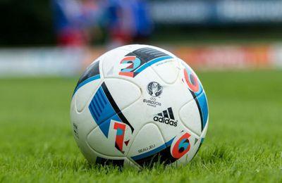 Il est grand temps de songer à réformer le football professionnel