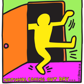 Coming Out Day, Journée Internationale du coming out, ce 11 octobre