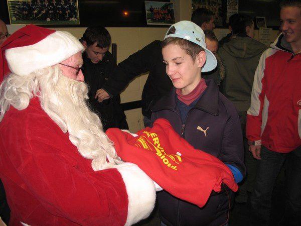 La-Noel-au-football.