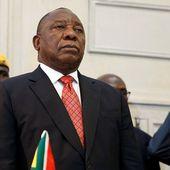 Attaques xénophobes en Afrique du Sud : Ramaphosa mis à l'index | Africanews