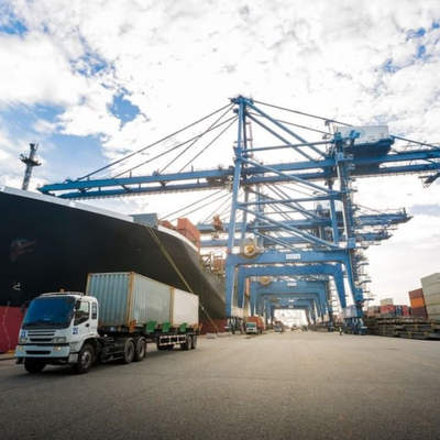 5 Strategies to Get the Best Sea Freight Quote and Carrier