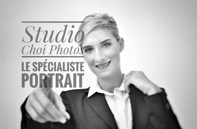 Studio Choi Photos | Photo CV et de la photo de profil réseau social #PhotoCVmarseille #ProfilRéseauSocialPro #photoProfessionnelleLinkedIn
