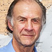 Ranulph Fiennes - Wikipedia, the free encyclopedia