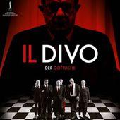 Livorno Magazine - Periodico di Informazione