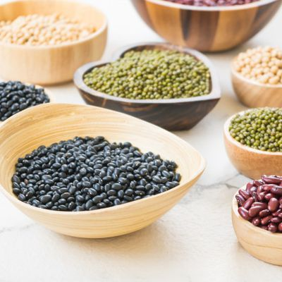 Pulses Market Capacity, Shares, Demand, Supply, Cost Structure, Growth, Types and Applications, Forecast to 2030