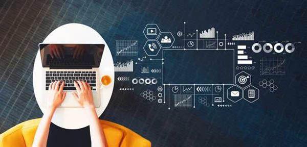 digital vpn digitalisation