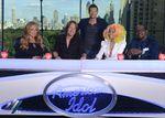 15 millions de téléspectateurs pour la finale d'American Idol